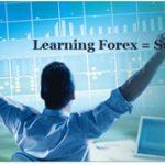 Belajar Forex Trading dengan Nyaman