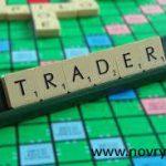 3 Tipe Trader Forex Gold