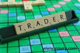 Trader Forex Gold Gaya & Tipenya