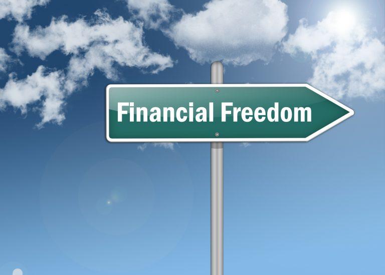 Bisnis Forex atau Investasi Forex bro, BUKAN MAIN FOREX ...
