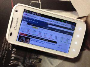 smartfren andromax-i 4.0 trading forex online