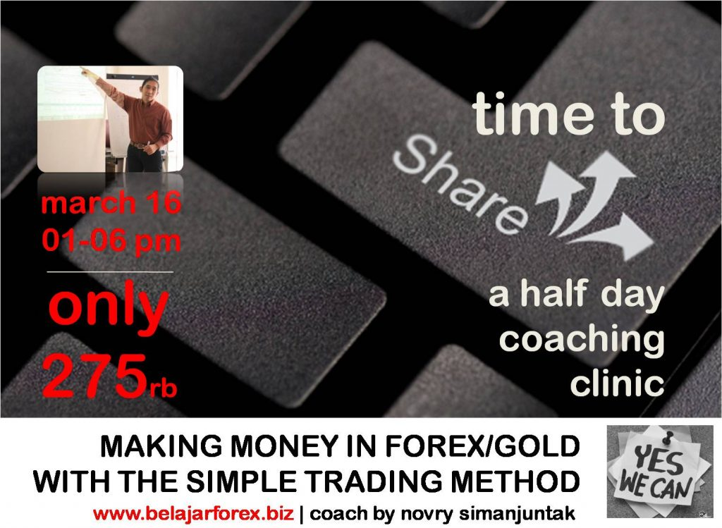Forex trading coaches macd 3