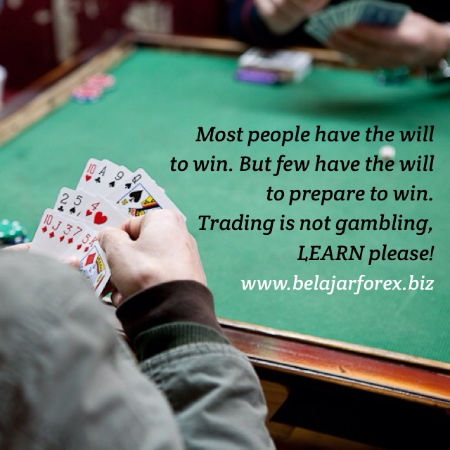 belajar trading