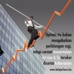 Trading Quote 07 – Psikologi Trading & Money Management