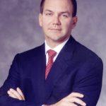 Kisah Trader Sukses – Paul Tudor Jones