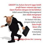 Trading Quote 11 – Psikologi Trading & Money Management