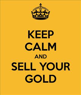 www.belajarforex.biz-trading gold_267x312