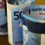 Rupiah Melemah Terhadap Dollar, Ngga Masalah Dong