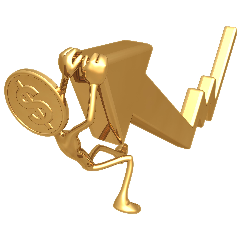 Harga emas hari ini forex