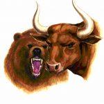 Analisa Trading Forex Emas Hari Ini – 18/10/13 (Khusus Alumni)