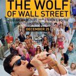 The Wolf of Wall Street: Keserakahan Tiada Habis