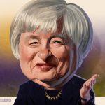 Hasil FOMC Meeting 20/3/14