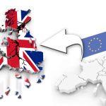 Dampak Ekonomi Jika Inggris Keluar dari Uni Eropa