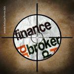 Sekolah Trading Forex yang Benar Dulu Baru Cari Broker