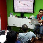 6 Manfaat Komunitas Trading Forex