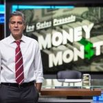 Belajar Trading dari Money Monster