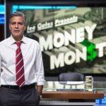 Belajar Trading dari Money Monster