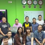 Training Trading Forex Indonesia Juni