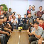 Trading Forex Gold: Antara Mindset, Method, Time & Money Management