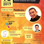 Market Outlook Gold 2017