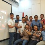 Trading Forex Time Management Bagian 2