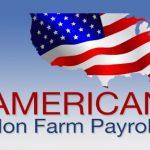 NFP – Non Farm Payrolls Maret 17 – Prediksi & Strategi