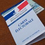 Pemilu Perancis dan Pengaruh Euro