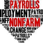 Analisa dan Strategi Menghadapi NFP Oktober 2017