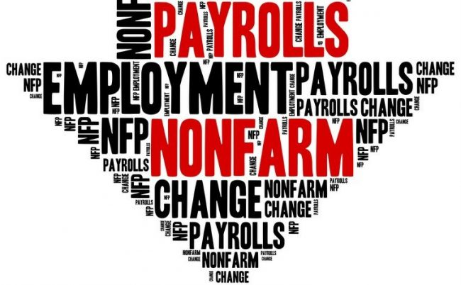 Nfp forex 2020