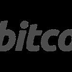 Trading Cryptocurrency, Bitcoin, Blockchain Boleh atau Tidak