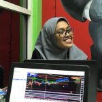 Trading Forex Gold yang Memiliki Background