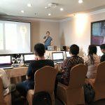 Edukasi Trading Forex Gold Riau