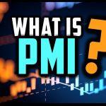 Apa itu Purchasing Manager Index atau PMI