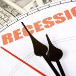Resesi Ekonomi Pada 46 Negara Akibat Covid-19